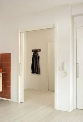 Vari-Doors Confort à galandage